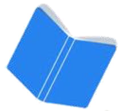 Conseil / choix de livres / liste de réf. des ouvrages de littérature de jeunesse
