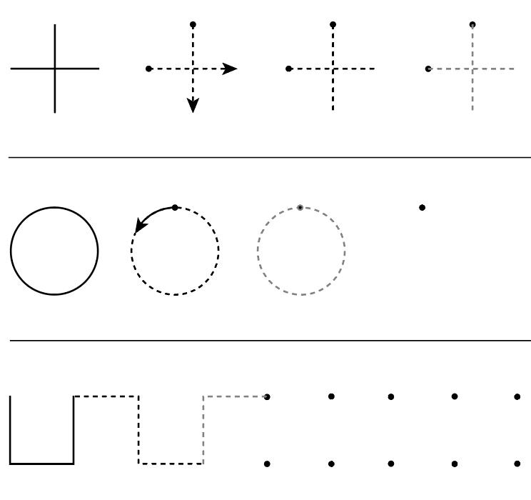 graphisme - f1 - min.png