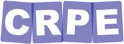 CRPE 2020 Montpellier candidat libre