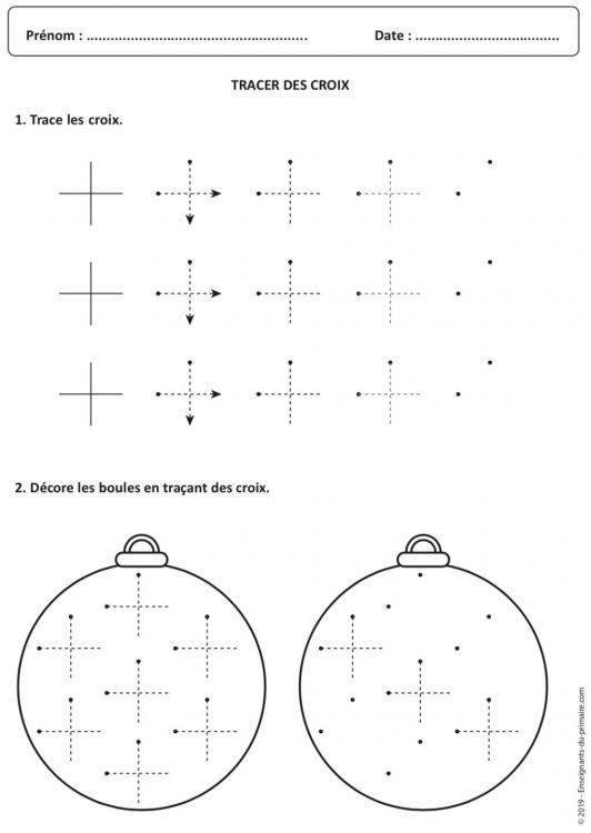 graphisme-croix-min_edp.jpg