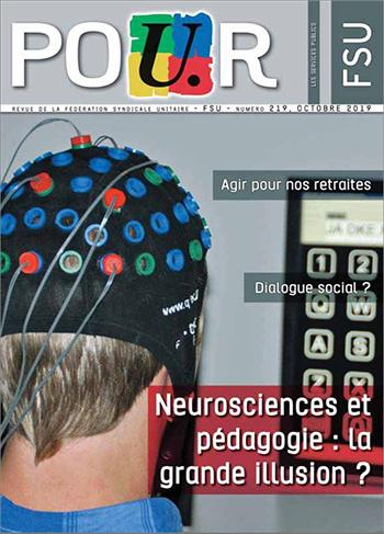 neurosciences_pedagogie-fsu.jpg
