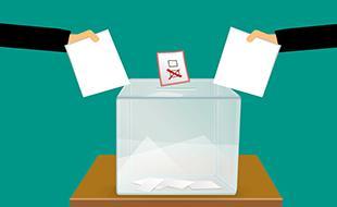 Conseil d'école : vote et remplaçant