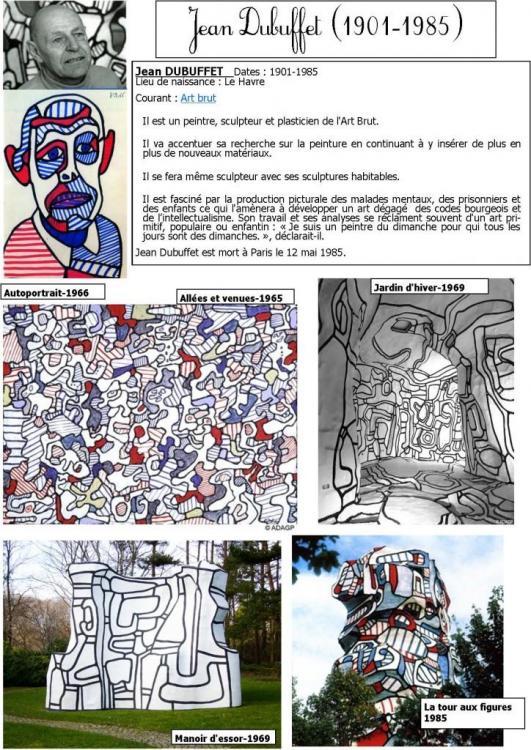 arts plastiques Dubuffet.jpg