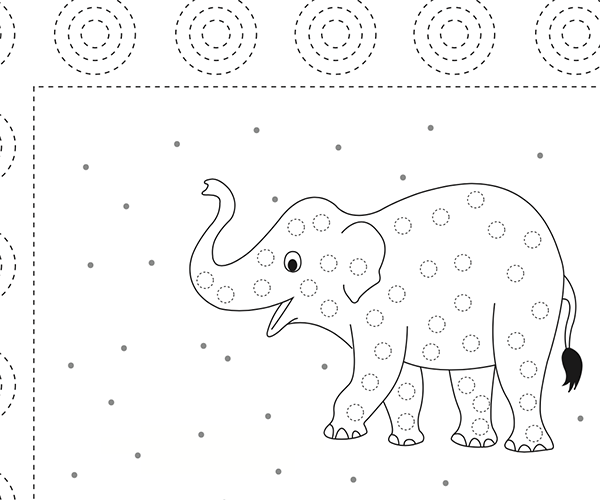 Elephant_graphisme-min-edp.png