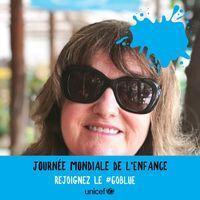 Renée Louis