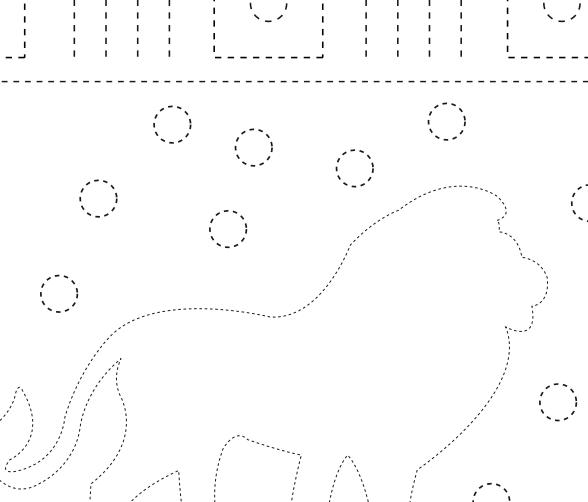 min-graphisme-decoratif-lion.png