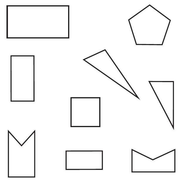 Classer formes - min.png
