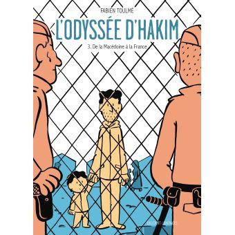 L-Odyee-d-Hakim.jpg