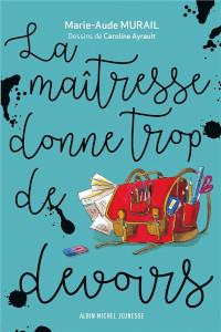 La_maîtresse_donne_trop_de_devoirs.jpg