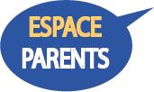 Créer un espace parents, est-ce obligatoire ? (demande des parents d'élèves)