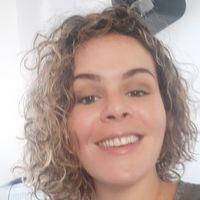 Cécilia Kilianlyam