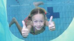 CSE - élève refusant d'aller à la piscine
