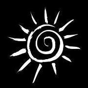 spiralecole