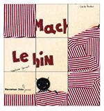 puzzle_le_machin - 9 - min.png