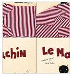 puzzle_le_machin- 4 - min.png