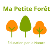 MaPetiteForet