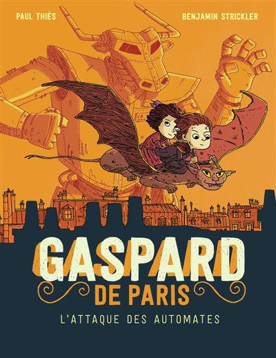 Gaspard-L_attaque_des_automates-edp.jpg