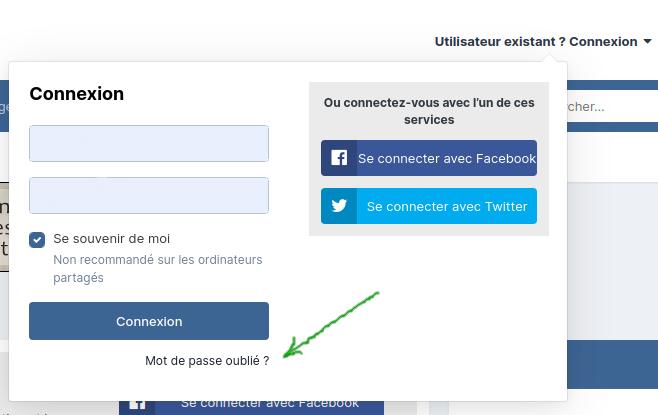 demande_mot_de_passe.png