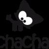 chacha93