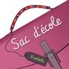 sacdecole